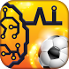 Football/Soccer Prediction & Tips by AI by LiveInfo Services