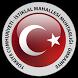 İSTİKLAL MAHALLESİ M. ÜMRANİYE by ORSSİS