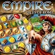 Tales of Rome Match 3 (engl) by magnussoft