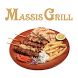 Massis Grill by Foodticket BV
