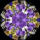 Kaleidoscope Camera by Kurt E. Saylor