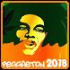 Reggaeton Music 2018
