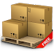 Warehouse Manager by mobile-zone