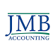 JMB Accounting Ltd by MyFirmsApp
