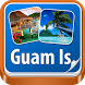 Guam Offline Travel Guide by VoyagerItS