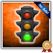 Traffic Light Change Prank Pro by Kar Mobile Apps