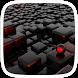 Block Neo Black by Featuredtheme