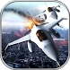 F18 Army Jet 3D F16 Fighters by Best Free Games.