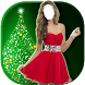 Christmas Dress Up Photo Booth by Top Christmas Apps For Free