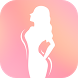 Perfect Me - Body Shape Editor by accordion