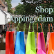 Shop APPingedam by Ch. APPerone