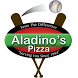Aladino's by Granbury Solutions