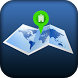 GPS Route Finder by AM Apps Studio