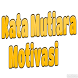 Kata Mutiara Motivasi by Awesome Mother Apps