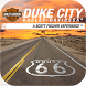 Duke City Harley-Davidson® by IMPULSE MOBILE APPS