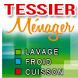 Tessier Menager by Regicom Ebusiness