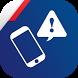AXA Services by AXA Belgium