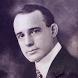 Napoleon Hill Quotes by Bookdepth