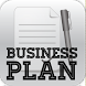 Business Plan (PDF & Word) by Cosey Management LLC