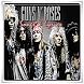 Guns N Roses Songs by DEKUDUY