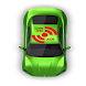 DroidHop Racing by I.K. Eu.
