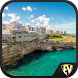 Puglia- Travel & Explore by Edutainment Ventures- Making Games People Play