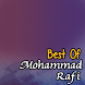 Mohammad Rafi Songs by fittapps