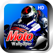 Moto wallpapers 2016 by thahir.media