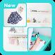 DIY Baby Clothes by Handmade Studio