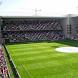 Estadio Bessa Seculo XXI Wallp by marya