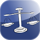 Dumb Laws by Mobile Helden