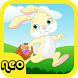 Bunny Run by Neocar dev