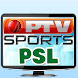 PSL Live Score PTV Sports 2017 by Unlimited Coins keys Gems subway Cheats Guide