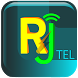 RJ-TEL by  Mr. Jahangir