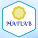 learn matlab tutorial by SAM STORE