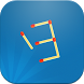 Matches Numbers Puzzle by Guento