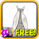 3D Wedding Gown Slots - Free by Signal to Noise Apps