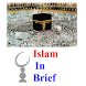 Islam In Brief by Smarter Soft