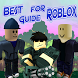 Best Guide For Roblox by Tahtech Apps