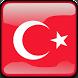 Turkeys Browser
