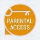 Parental Access by VITEB