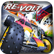 RE-VOLT Classic 3D (Premium) by WeGo Interactive Co., LTD