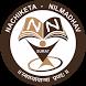 Nilmadhav Vidhyalaya by Windex Software Solution