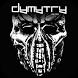 Dymytry by Aplikace ADAM
