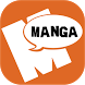 Manga Japan Read Manga Online by Manga reader