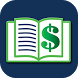 Navy Financial Literacy by SeaWarrior Applications