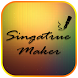 Signature Maker by Photos Editor Apps