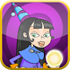 Small Witch by Game Factory Interactive LTD
