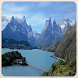Chile Wallpapers Travel by Deluxe Company