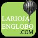 La Rioja en Globo by DaMar informática